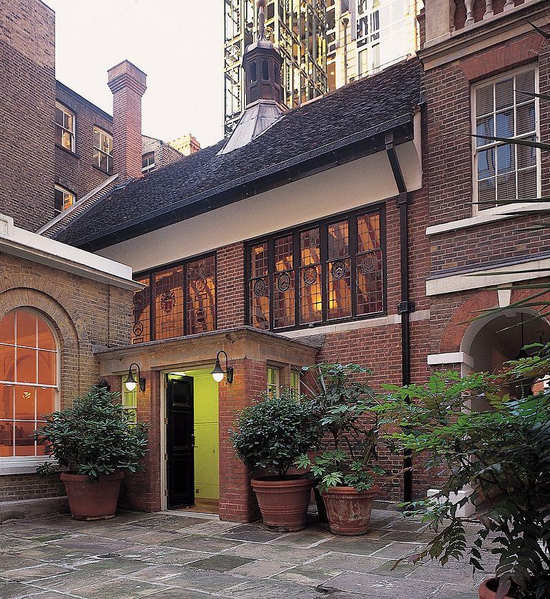 Barnard's_Inn_Hall_(Gresham_College)